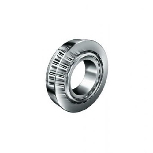 Bearing FAG Tapered Roller Bearings