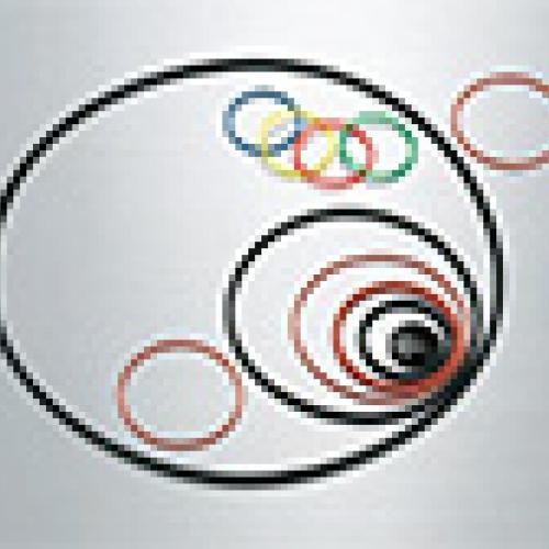 Various O Rings